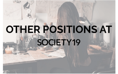 other-positions